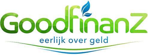 GoodFinanZ